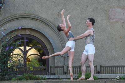 IMC Newport Dance Festival image.jpg