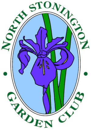 standing North Stonington Garden Club