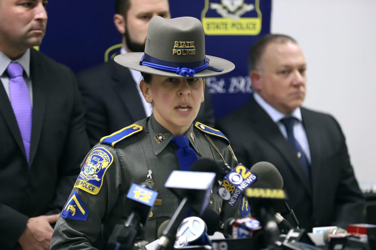 Dulos state police.jpg