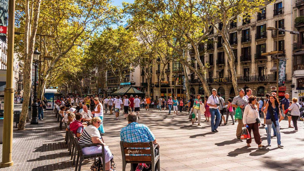 031421 Slosberg Barcelona.jpg