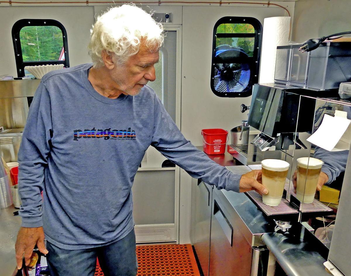 100819 HOP Ken Morot coffee truck Rte 91 1913.JPG