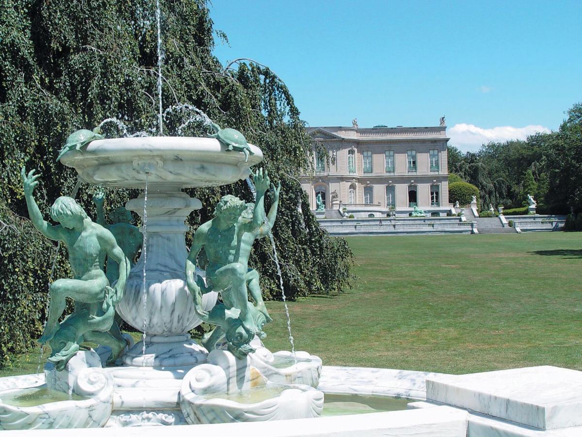 Elms Tortoise Fountain (1).jpg