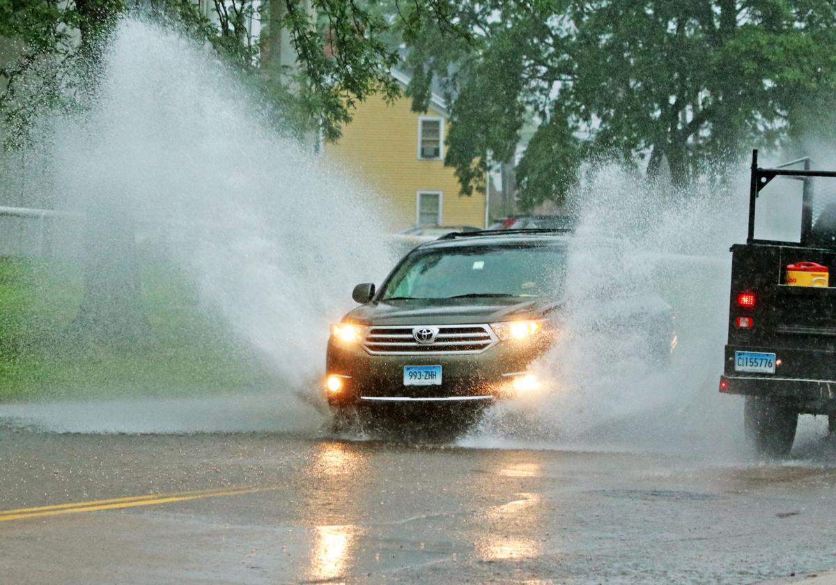 072319 PAW Street flooding Mechanic Street 1177.JPG