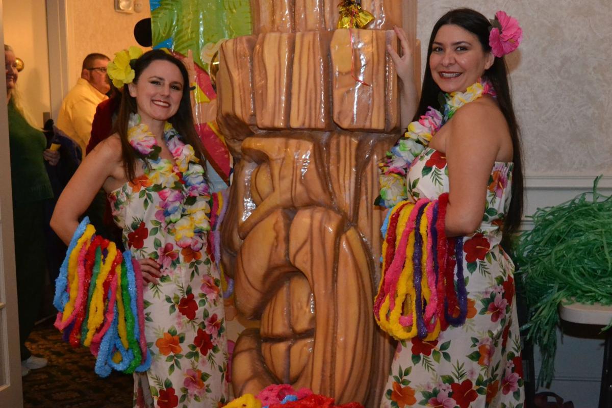 Aloha Luau NewsDSC_0042.jpg