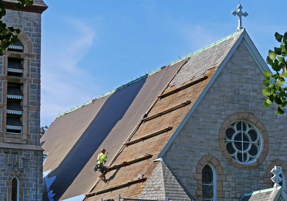 080519 WES Christ Church roof work 592.JPG