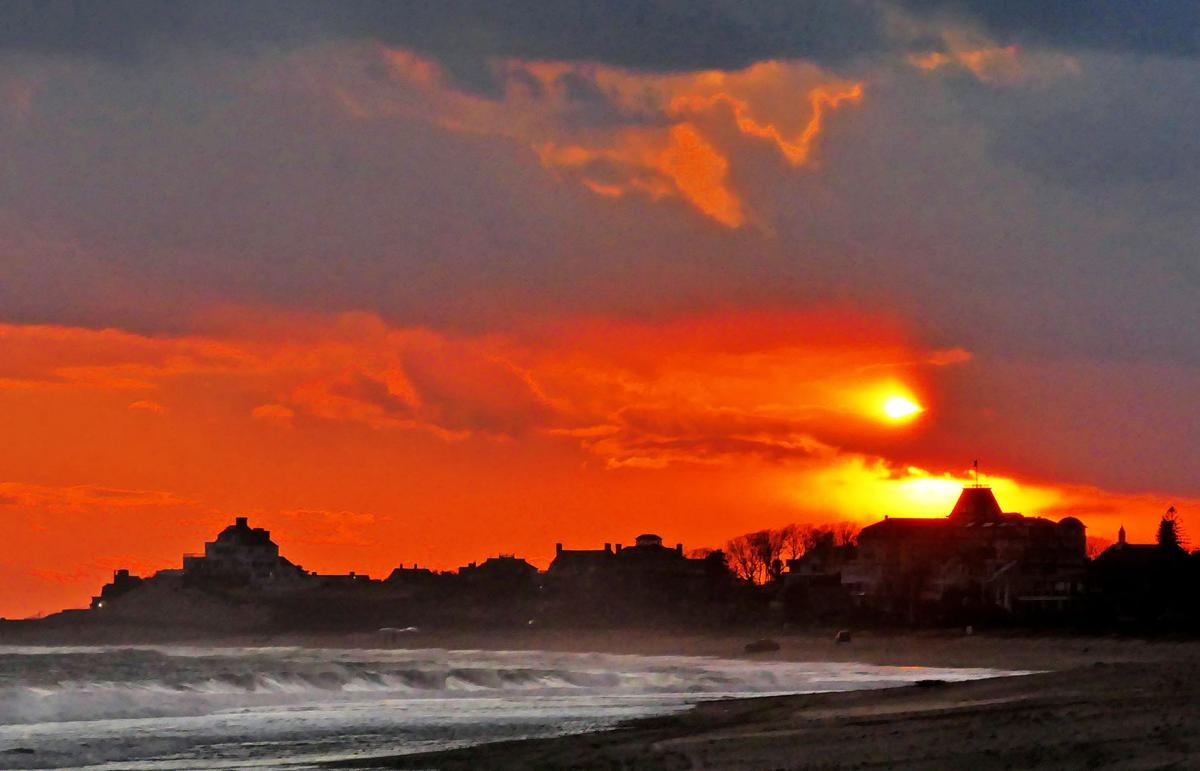 021020 WES Watch Hil sunset 89.JPG