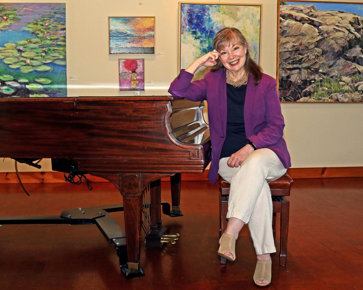 073119 EASY Chair Lori Robishaw LaGrua 212.JPG