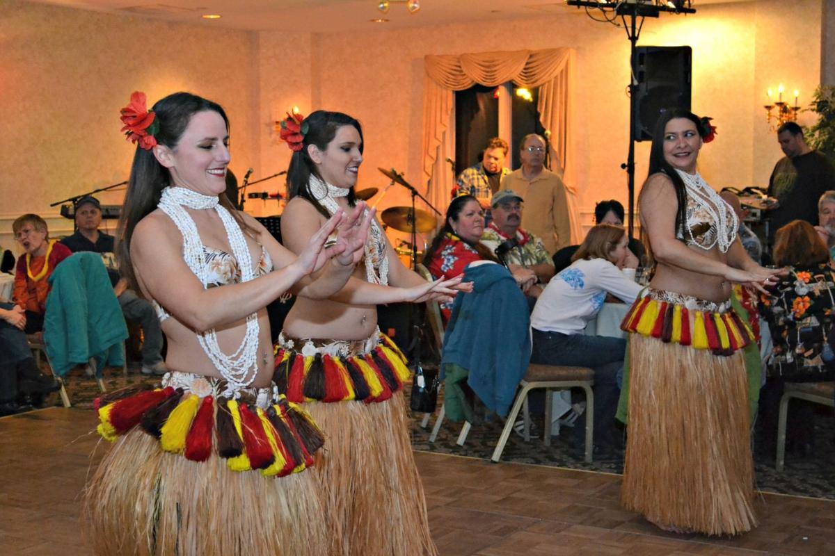 Aloha Luau NewsDSC_0136.jpg