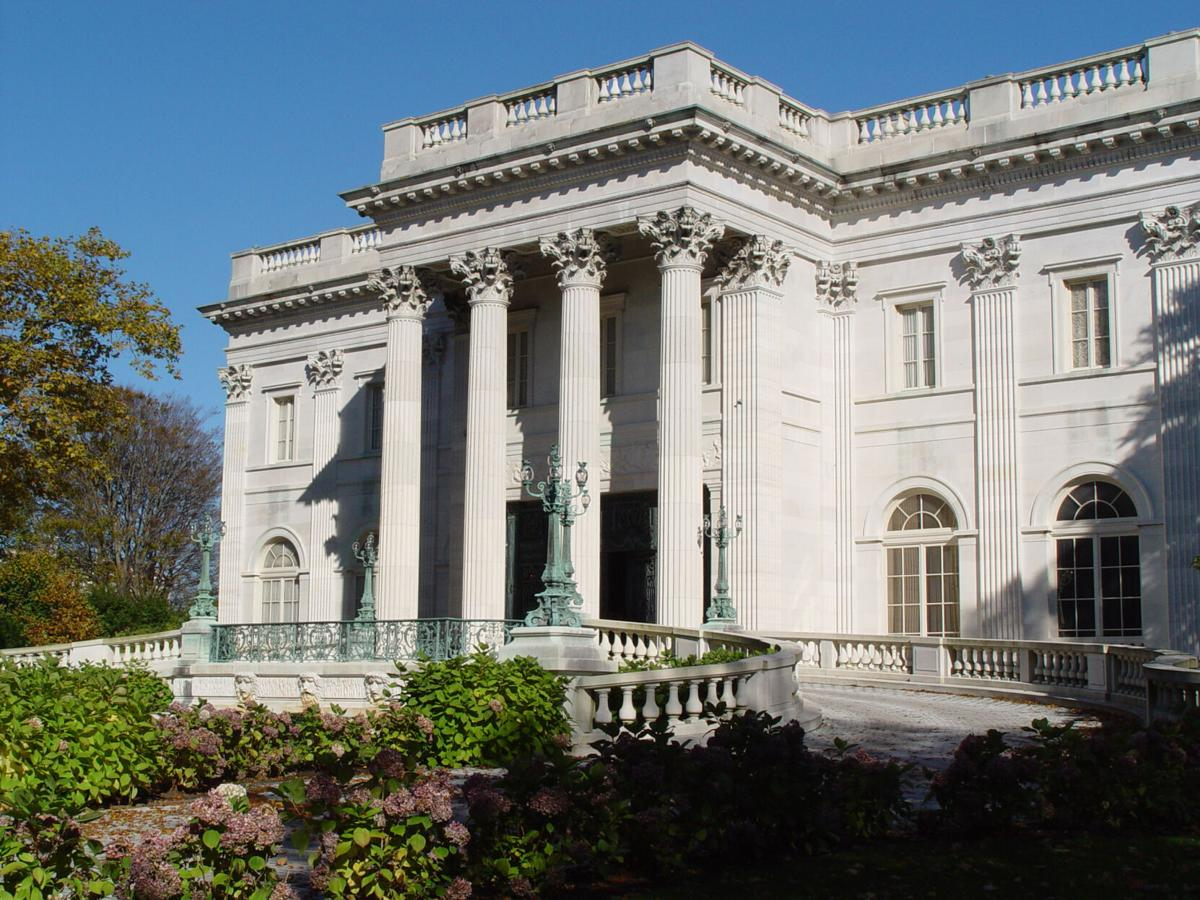 Marble House front horizontal (1).jpg