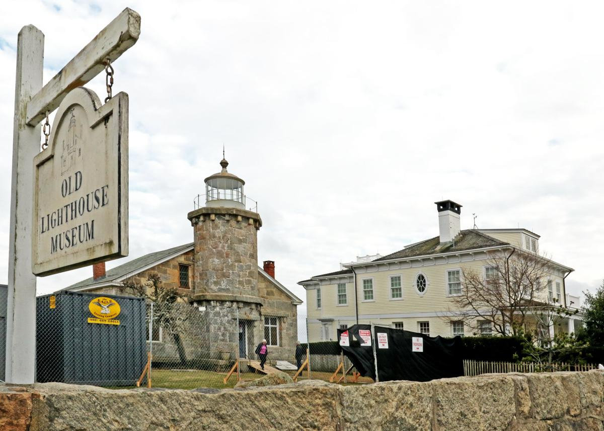 031220 STN Stonington Lighthouse renovations 726.JPG