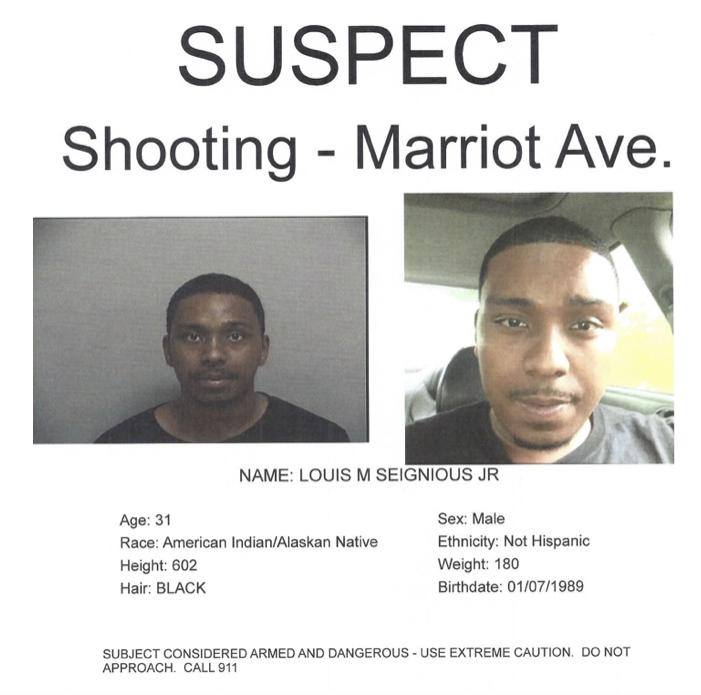 Louis M. Seignious Jr. Shooting Suspect.png