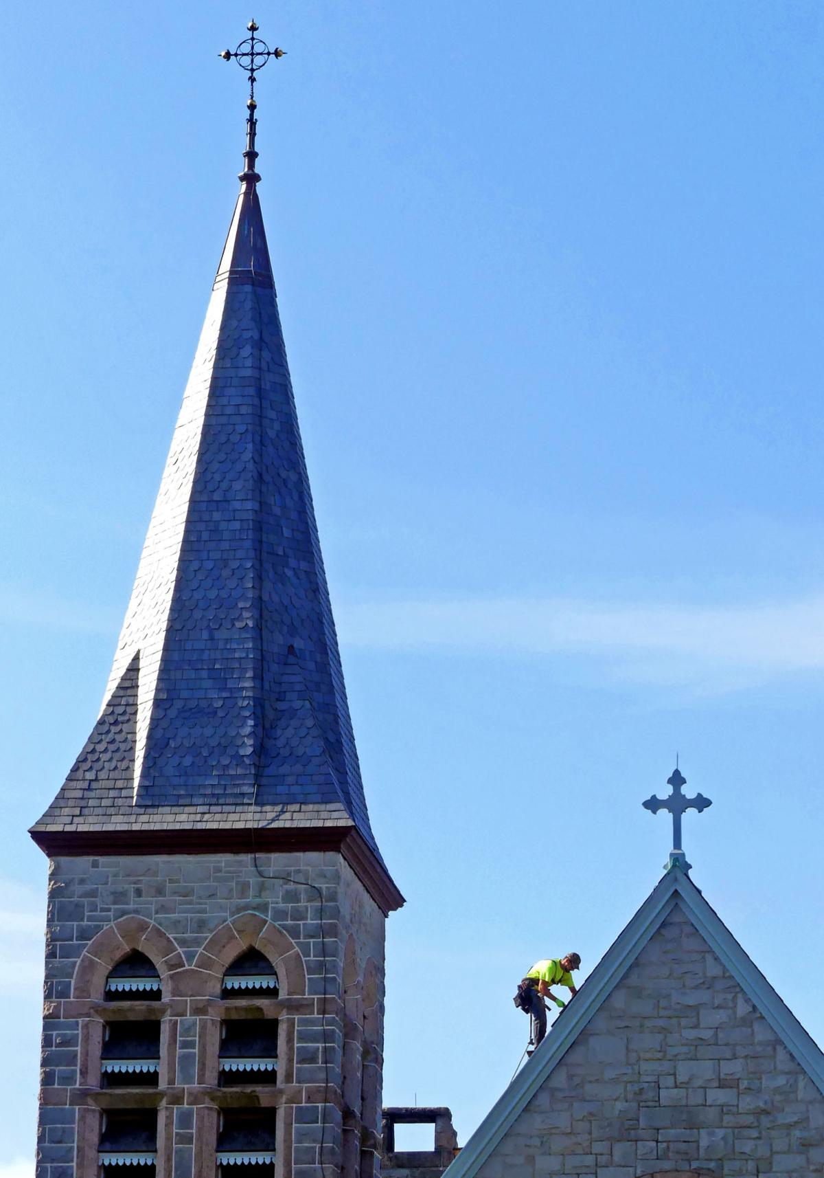 080519 WES Christ Church roof work 595.JPG