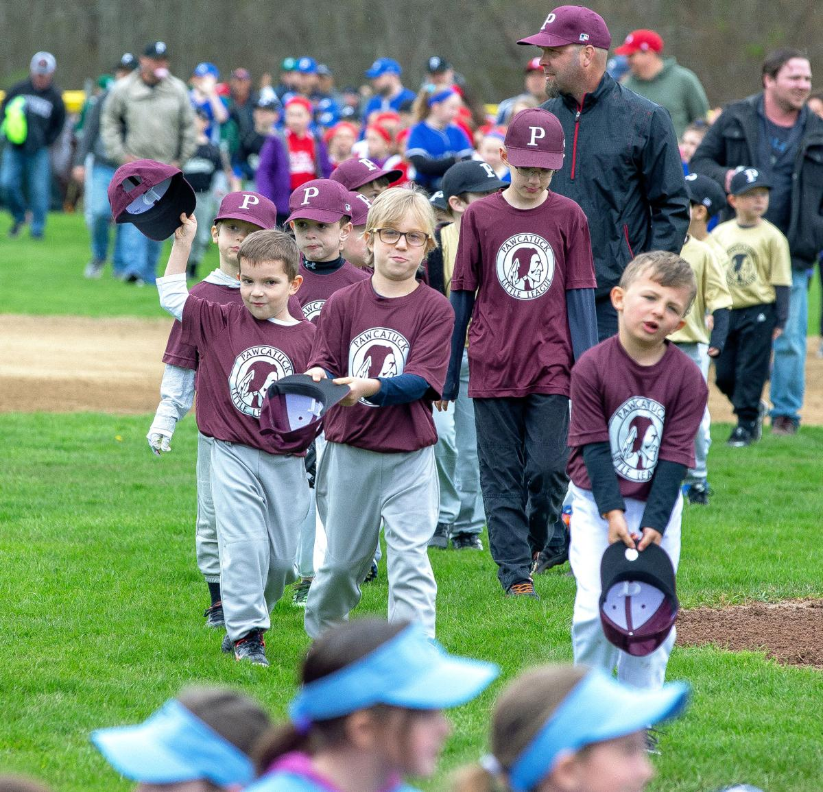 PAWCATUCK_LL_OPENING