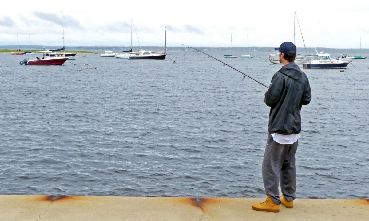062119 WES WH Harbor angler 234.JPG