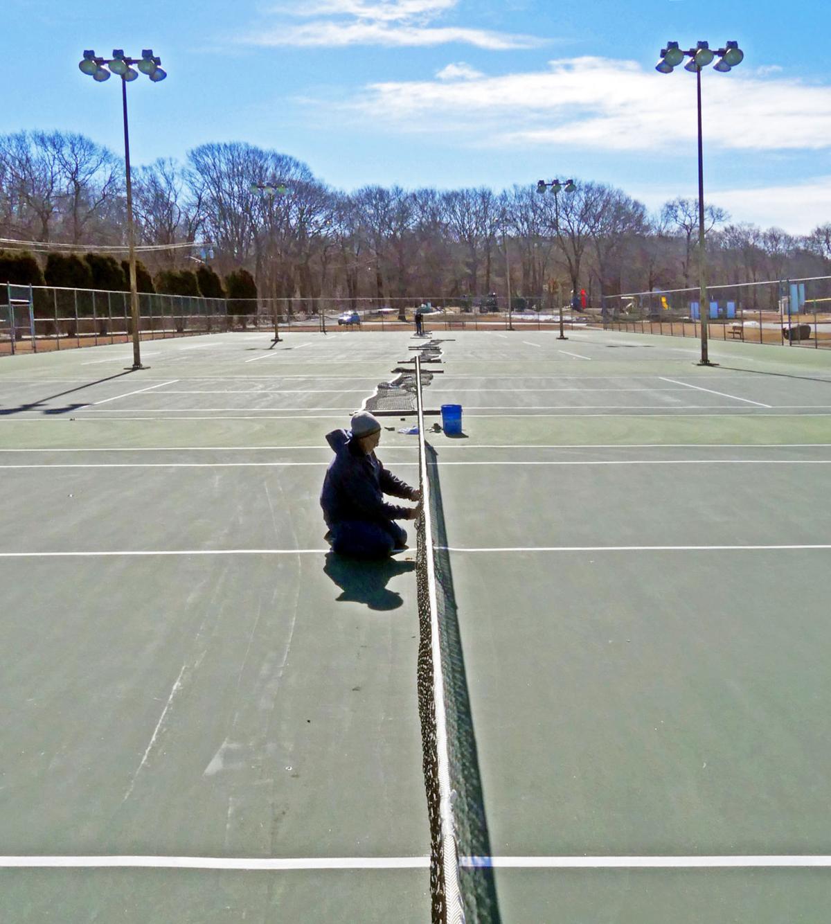 SHS tennis 2.JPG