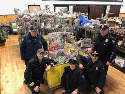 1123 WES donations 1.jpg