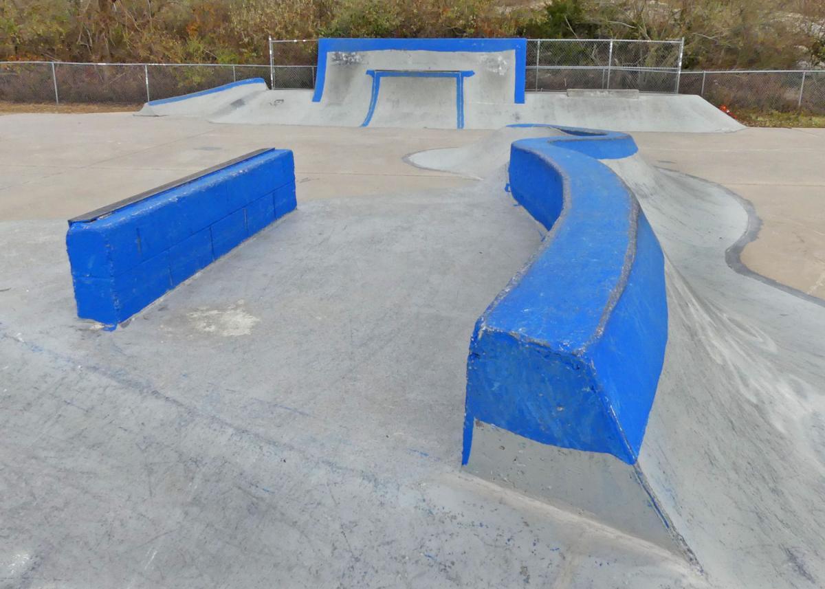 111419 WES Skateboard park no bikes 950.JPG