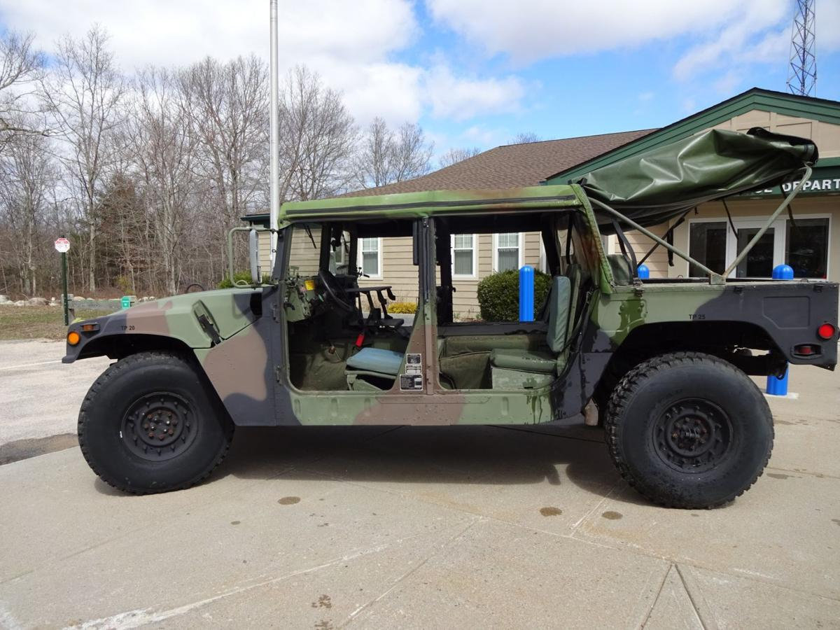 041219 HOP humvee for sale 1.jpg