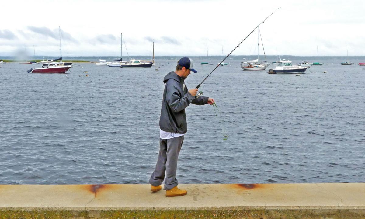 062119 WES WH Harbor angler 235.JPG