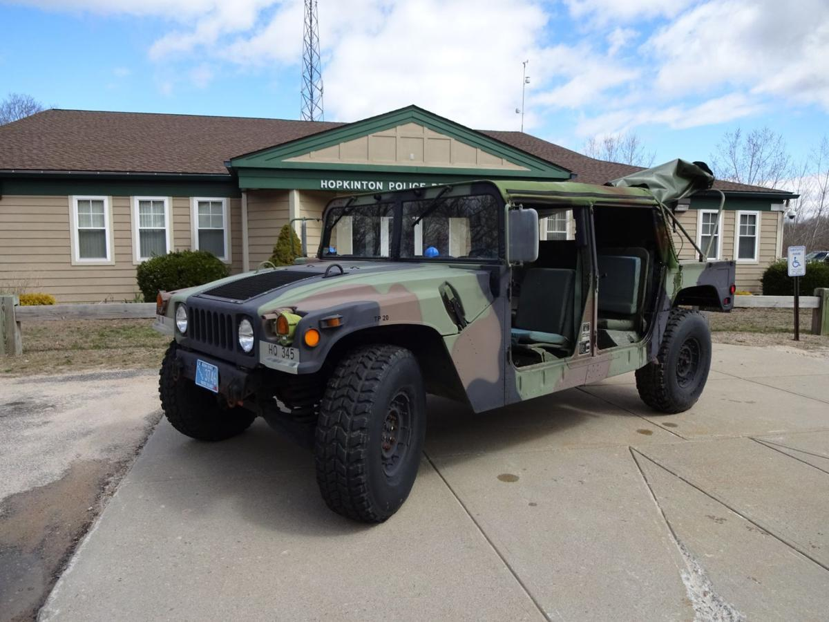 041219 HOP humvee for sale 2.jpg