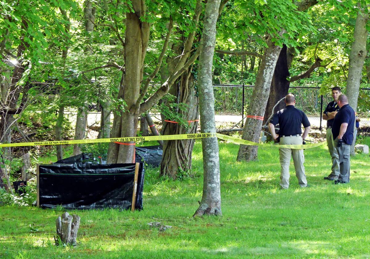 061219 POL Body found on Margin Street Westerly 311.JPG