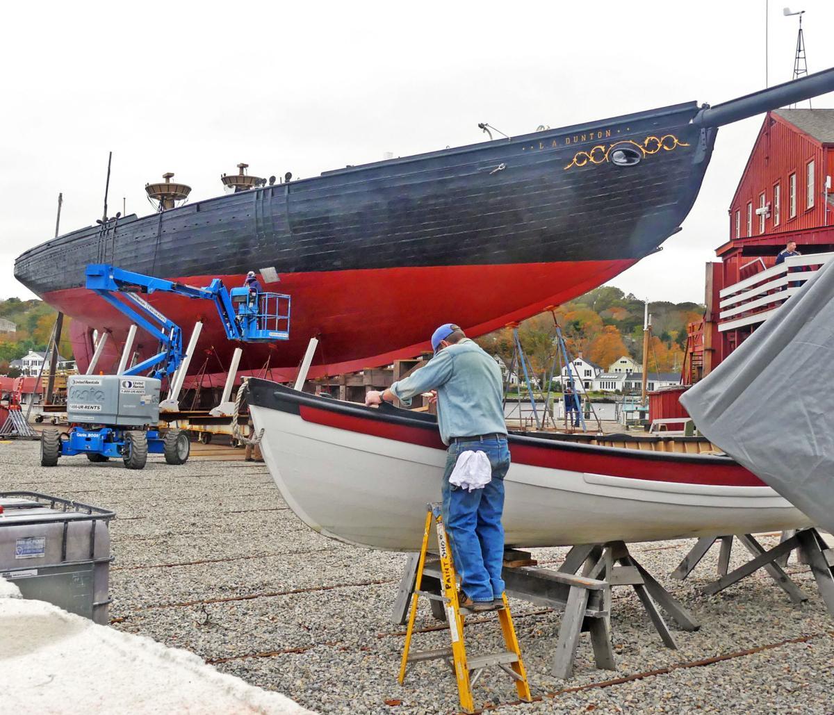 102219 MYS Seaport work on L A Dutton 146.JPG