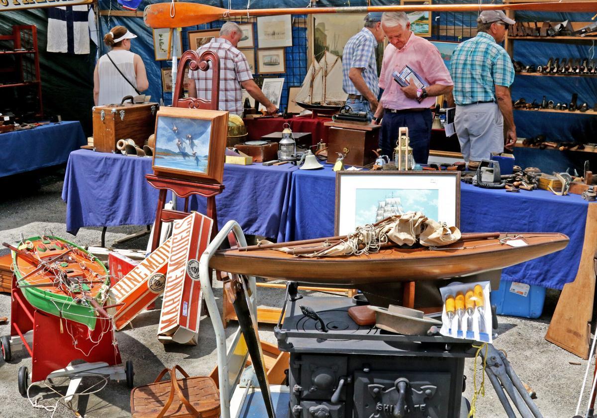 062819 MYS Seaport Wooden Boat Show 252.JPG