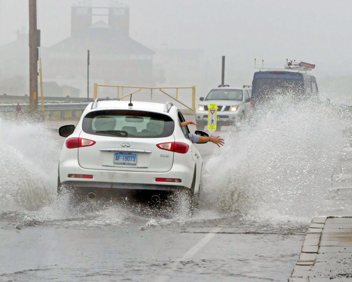 081319 WES Rain floods area roads 311.JPG