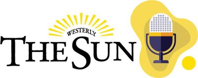 Westerly Sun Podcast