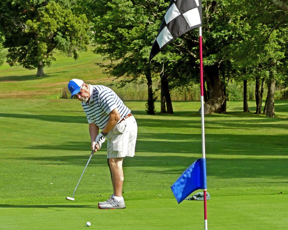 080519 SPT Senior golf Elmridge CC 641.JPG
