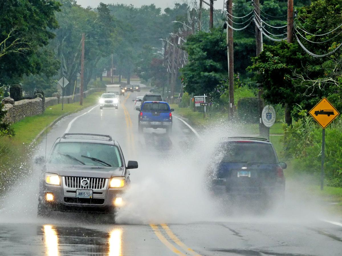 081319 WES Rain floods area roads 305.JPG