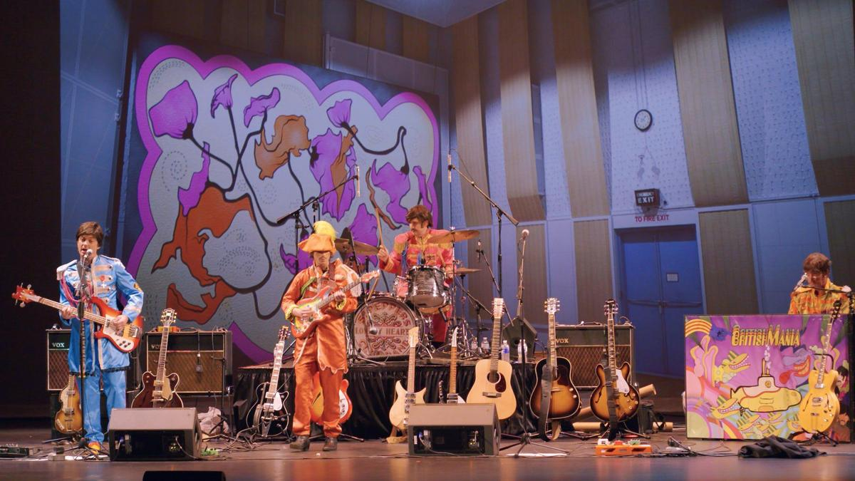 Britishmania Beatles Tribute Band.jpg