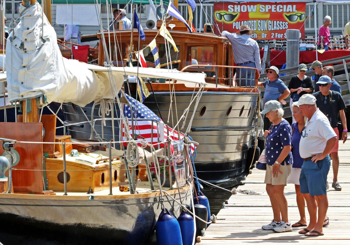 062819 MYS Seaport Wooden Boat Show 258.JPG