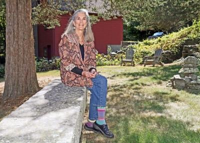 REG Margaret Gibson CT poet laureate 07595.JPG
