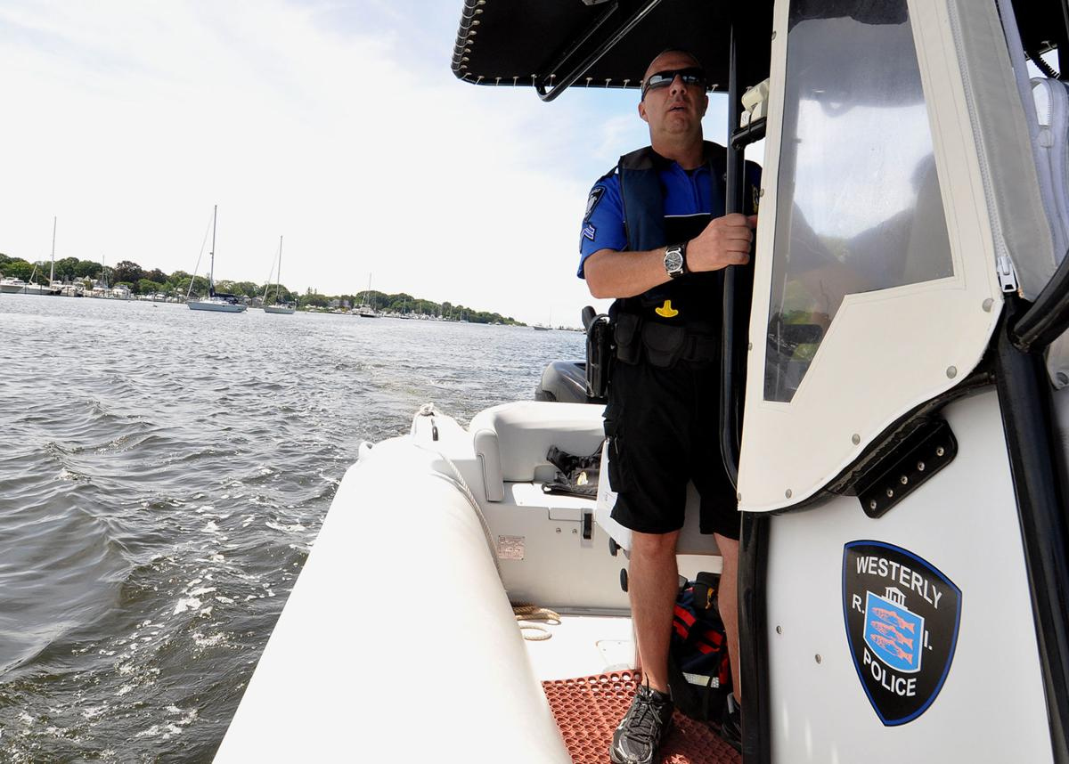 0721 ws WESTERLY POLICE BOAT cc02.jpg