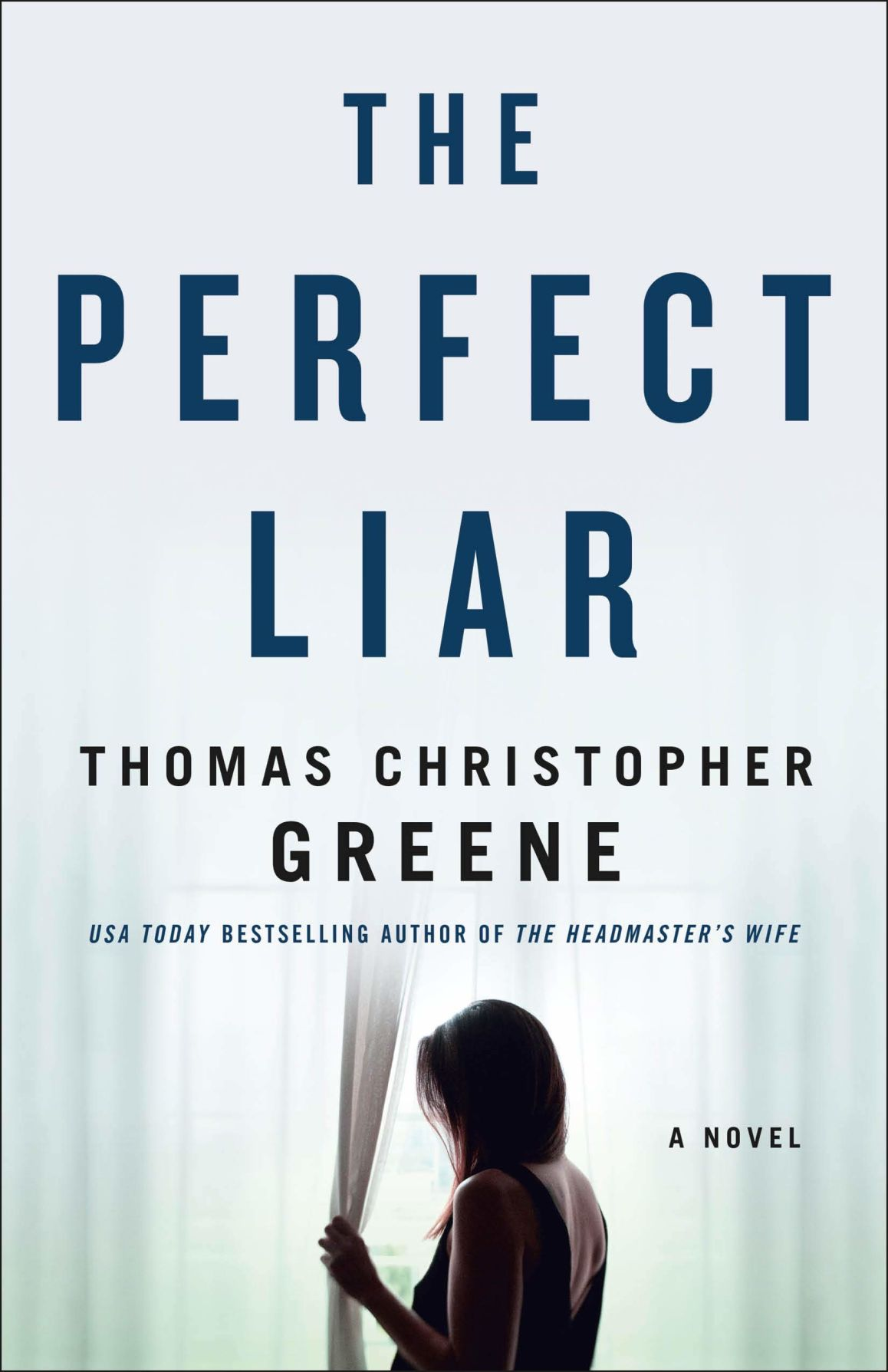 Perfect Liar.jpg