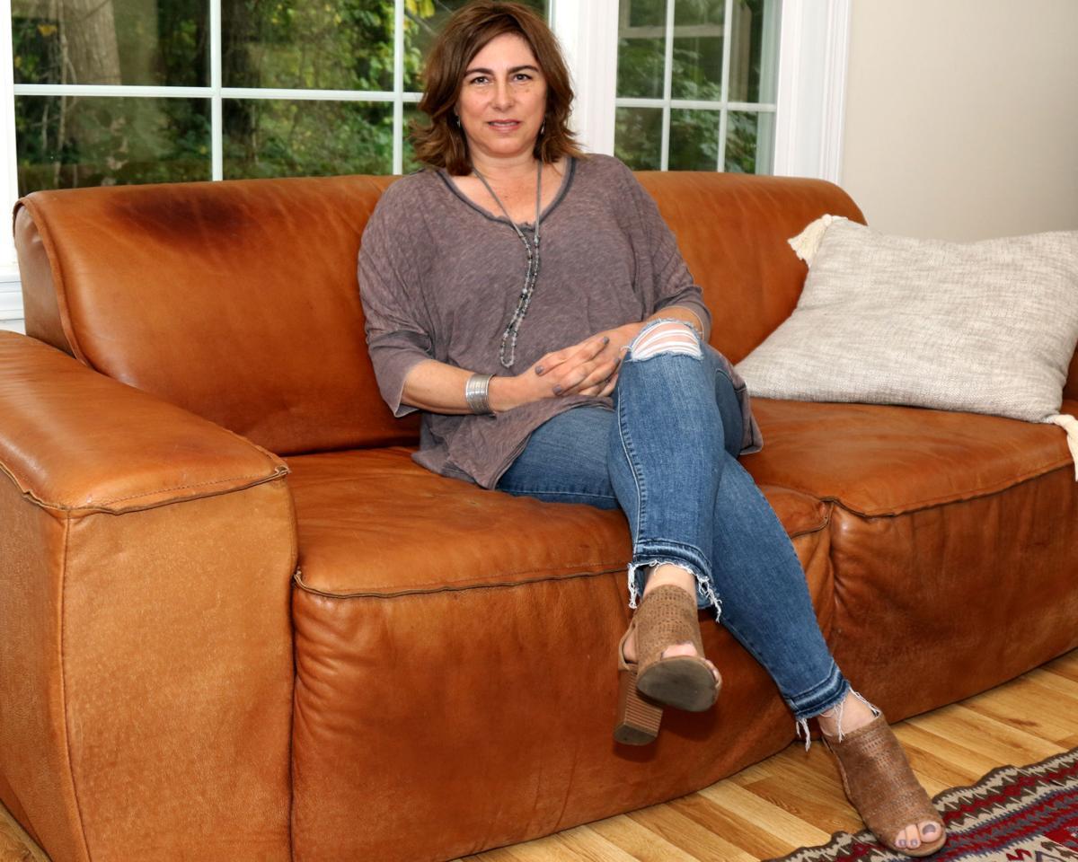 100119 EASY Chair Shareen Anderson 995.JPG