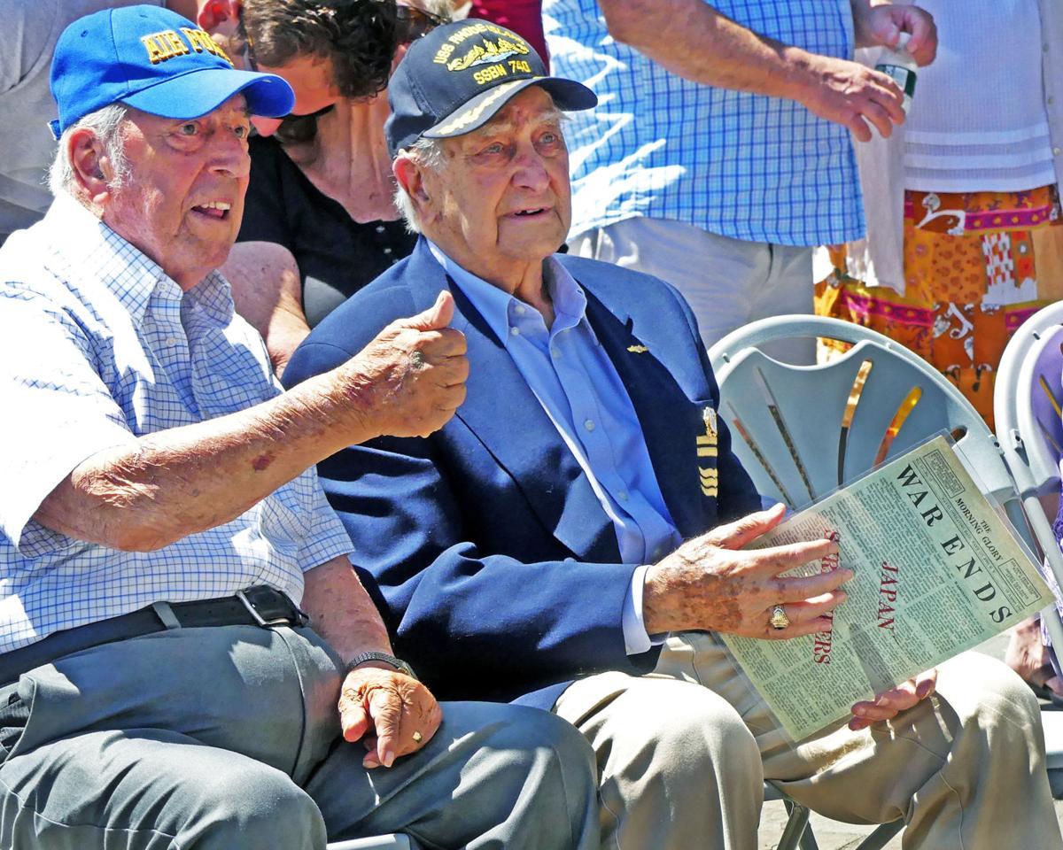 081219 WES VJ Day Westerly War Memorial 216.JPG