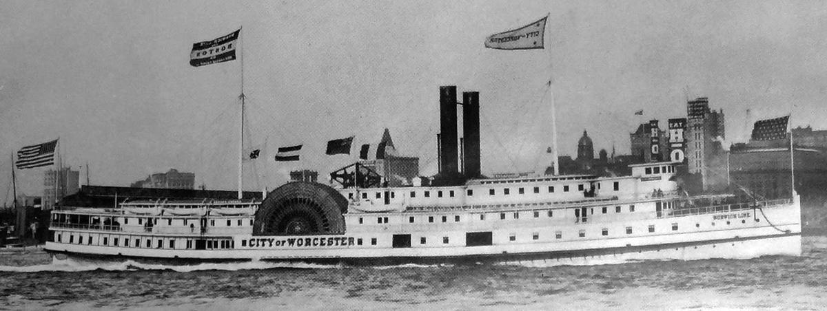 Slosberg 071419 steamship 1.jpg