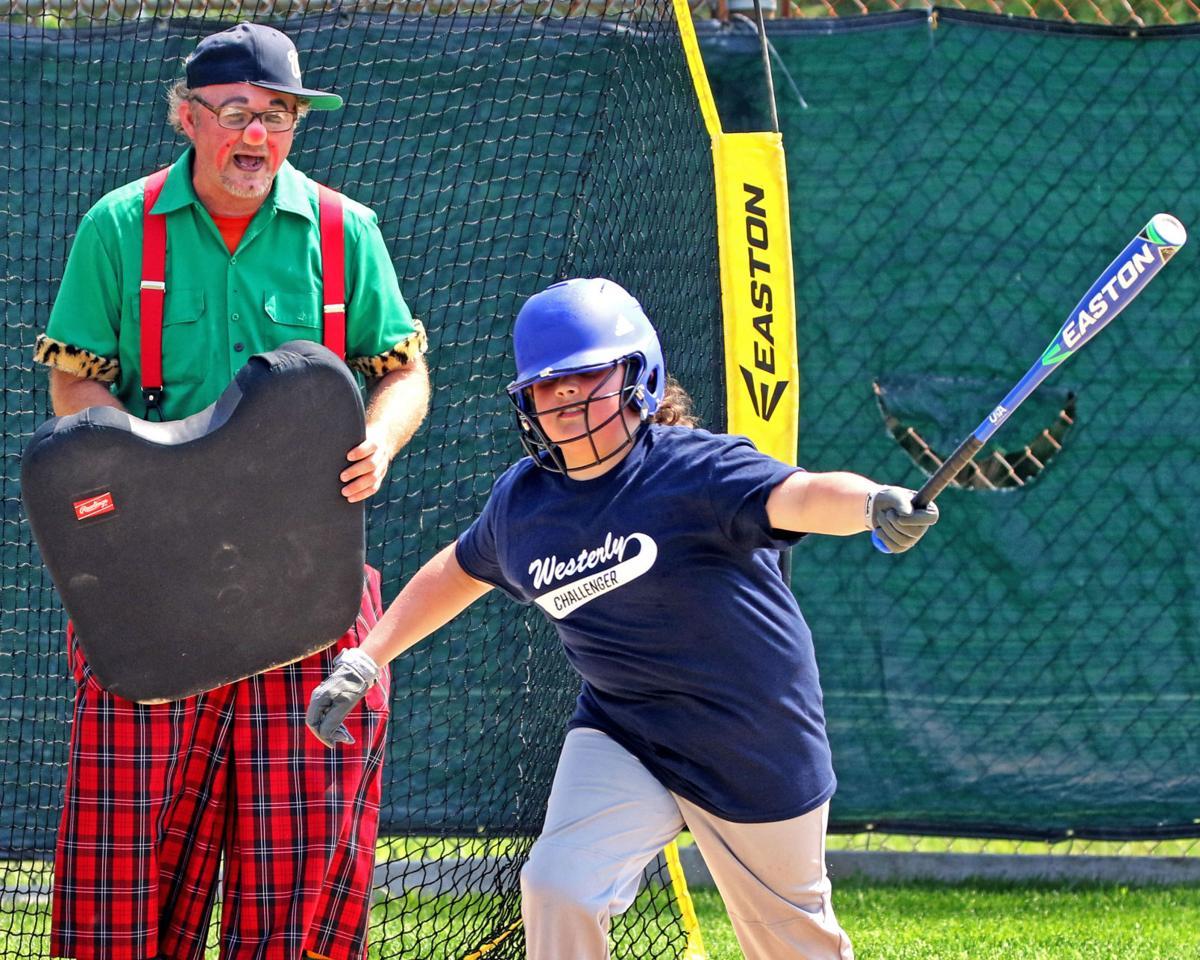 072019 SPT Westerly Challenger baseball 857.JPG