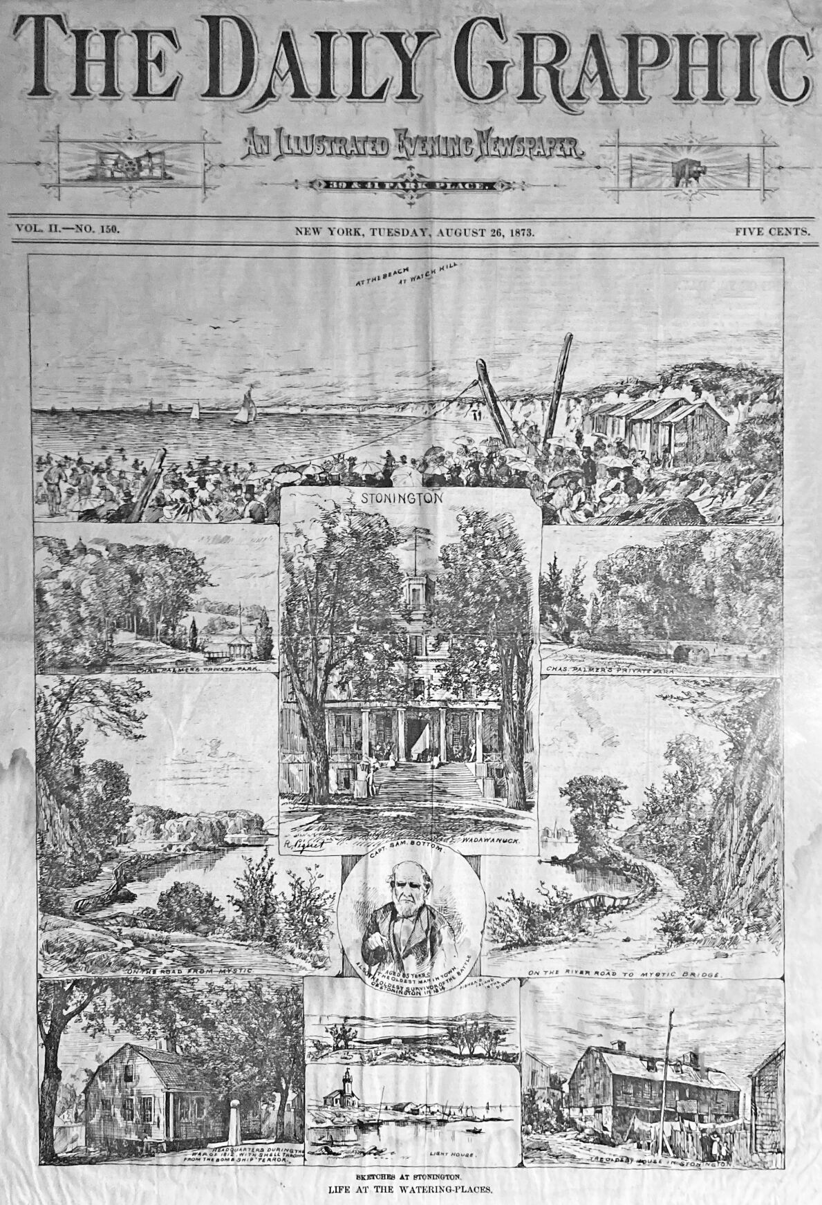011021 Slosberg Daily Graphic cover.jpg