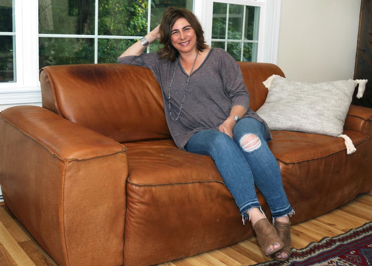 100119 EASY Chair Shareen Anderson 997.JPG
