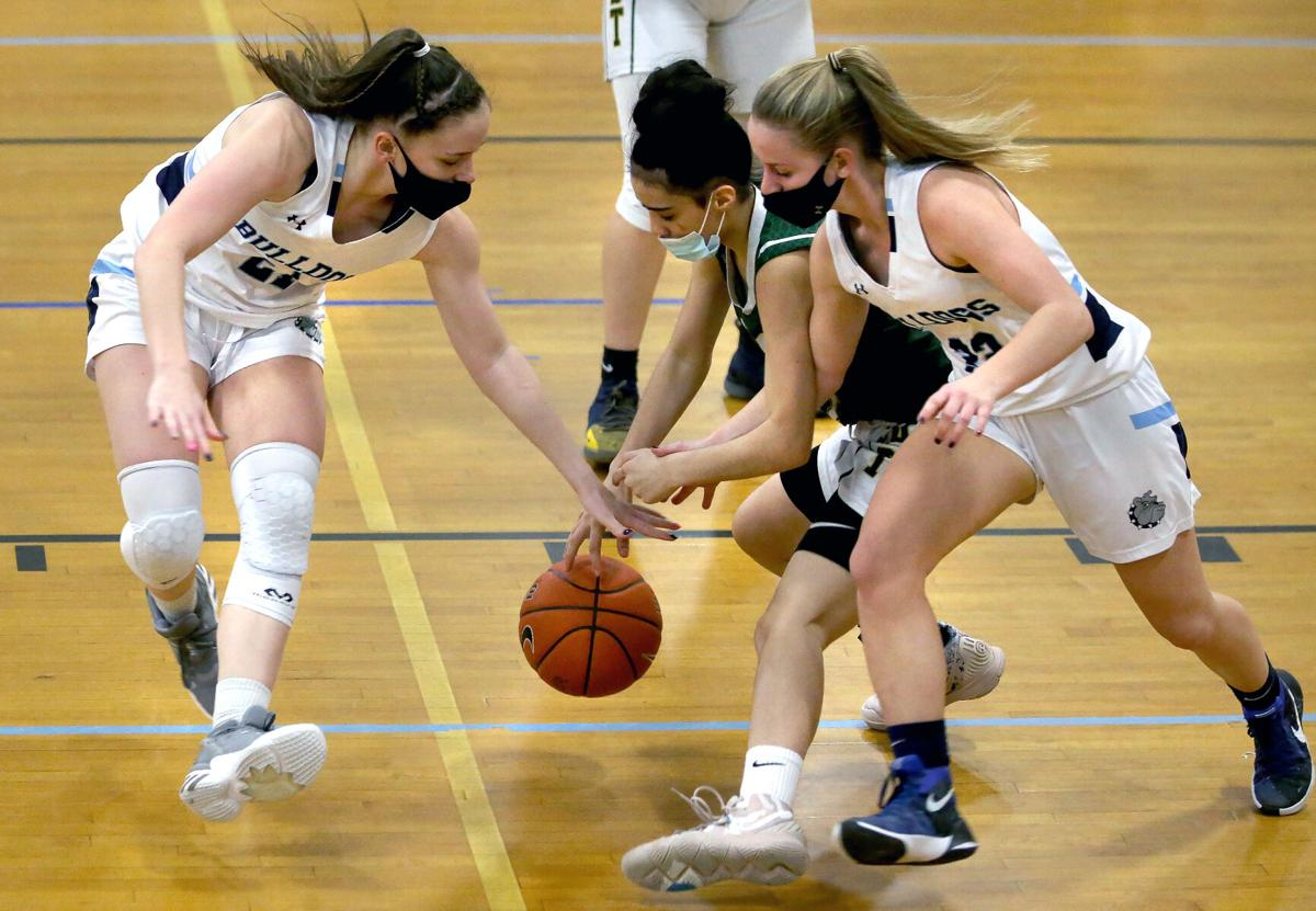 CRANSTON_EAST_AT_WESTERLY_GBB