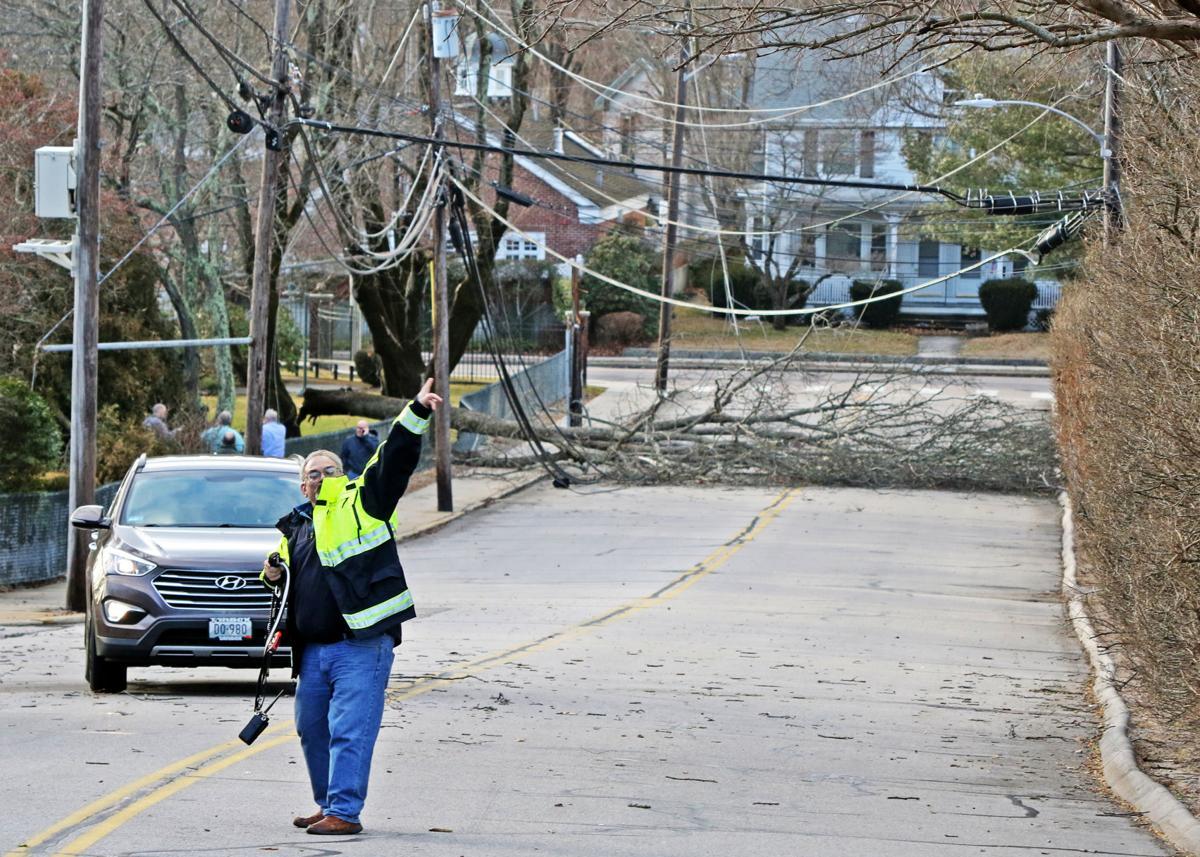 020720 WES Trees down in wind storm 0.JPG