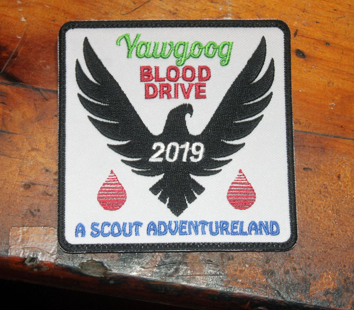 090419 HOP scouts giving blood cd03.JPG