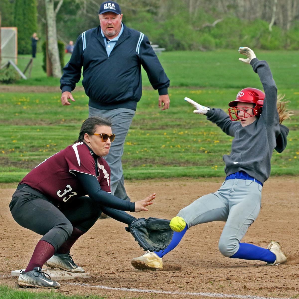 050219 SPT Wheeler softball v Ellis Tech 261.JPG