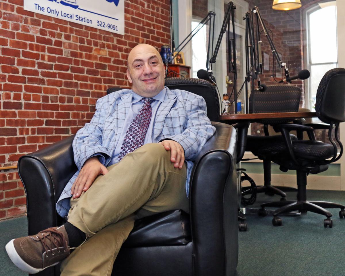 011819 EASY Chair Brian Sullivan hh 76.JPG