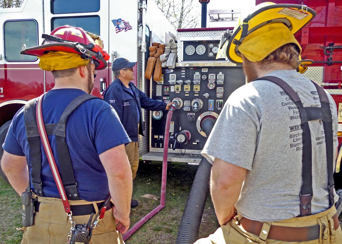 050221 CHA FD Water supply drill at Ninigret hh 44600.JPG