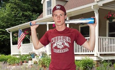 SPT Wheeler baseball Aidan Cameron 24244 - Website, Twitter.JPG