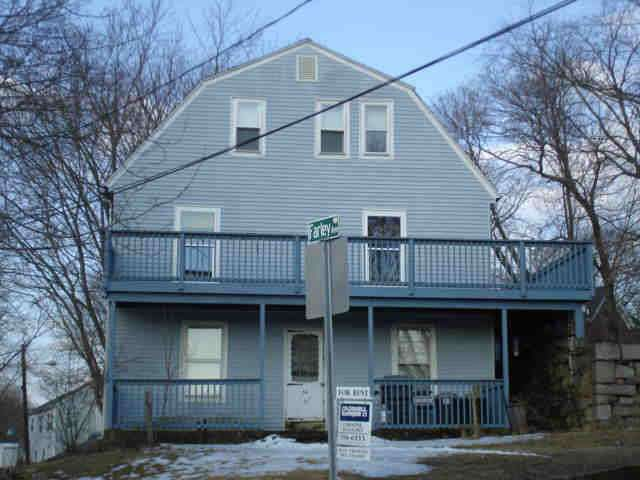 Property transactions: Friday, March 29, 2018
